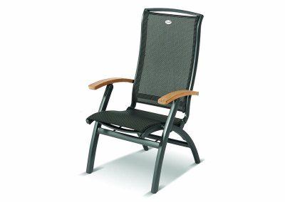 Stolica Da vinci