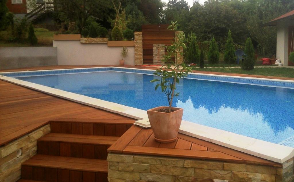Betonski bazeni (1)
