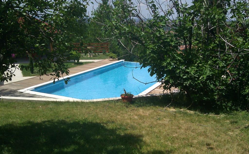 Betonski bazeni (2)