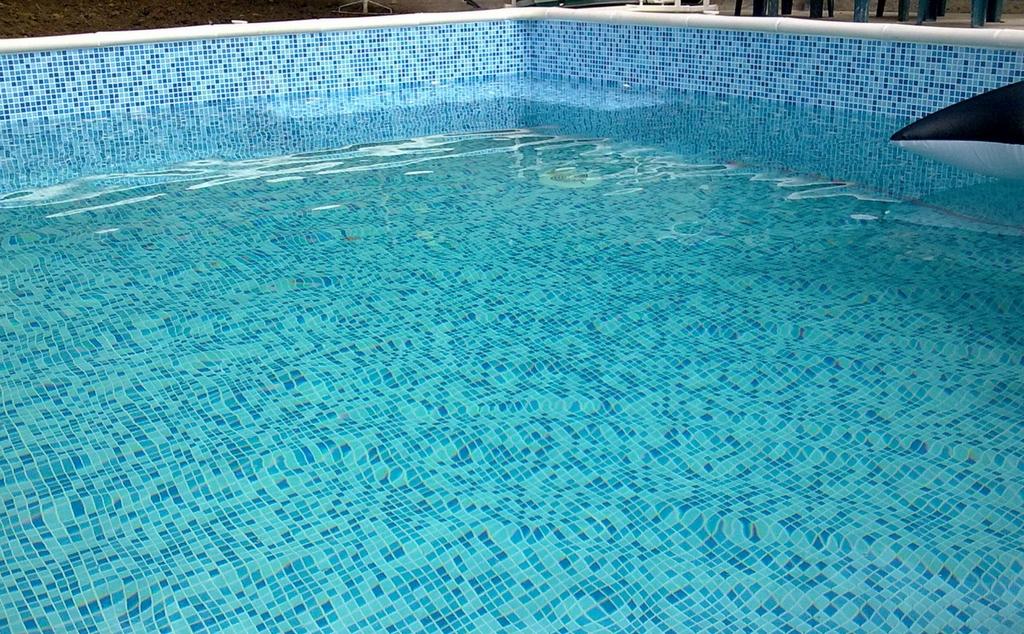 Betonski bazeni (3)
