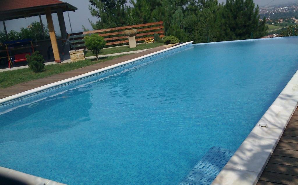Betonski bazeni (4)