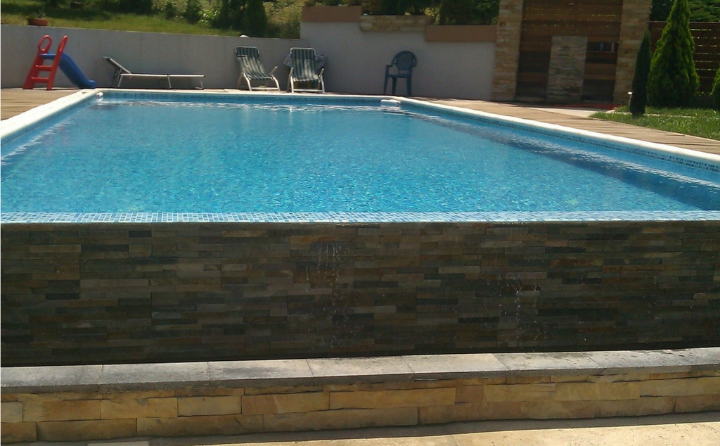 Betonski bazeni (5)