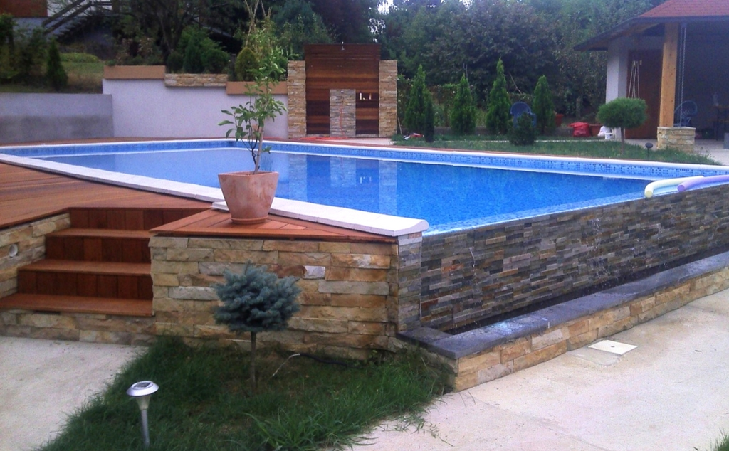 Betonski bazeni (6)