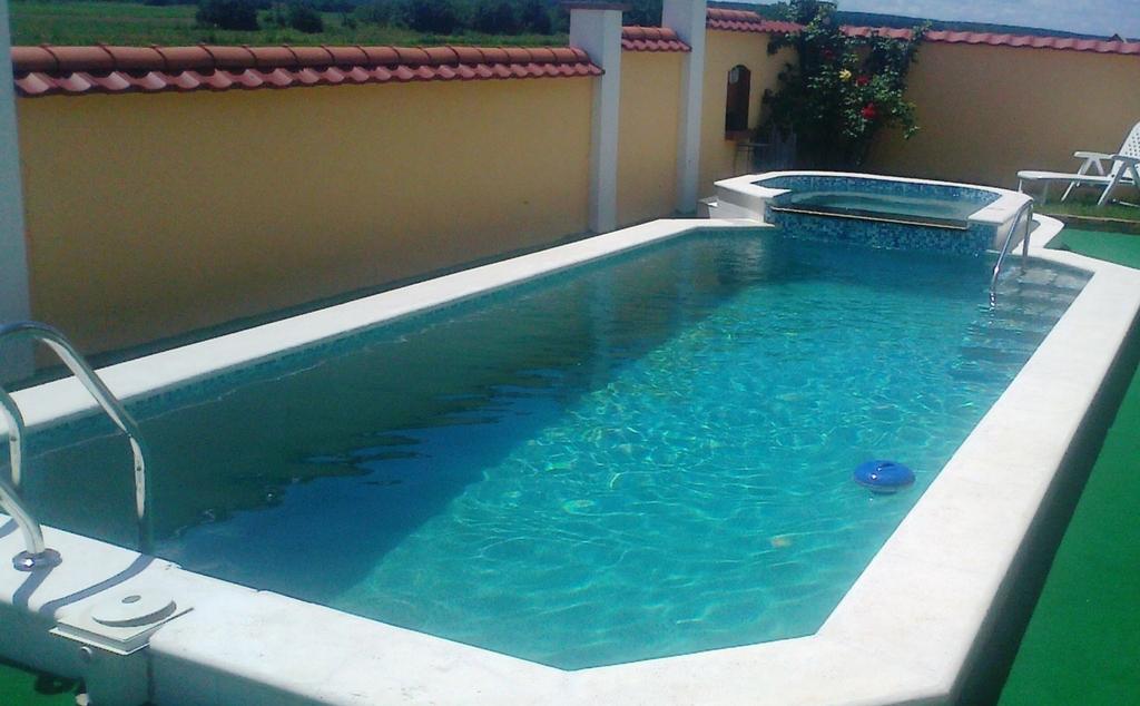 Betonski bazeni (7)