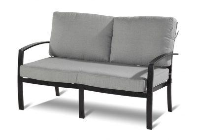 Džejmi Oliver sofa