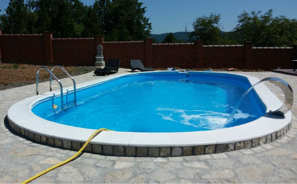 Lajnerski bazeni (11)
