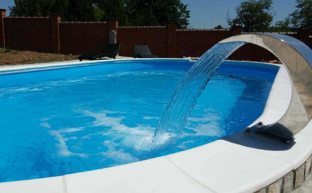 Lajnerski bazeni (12)