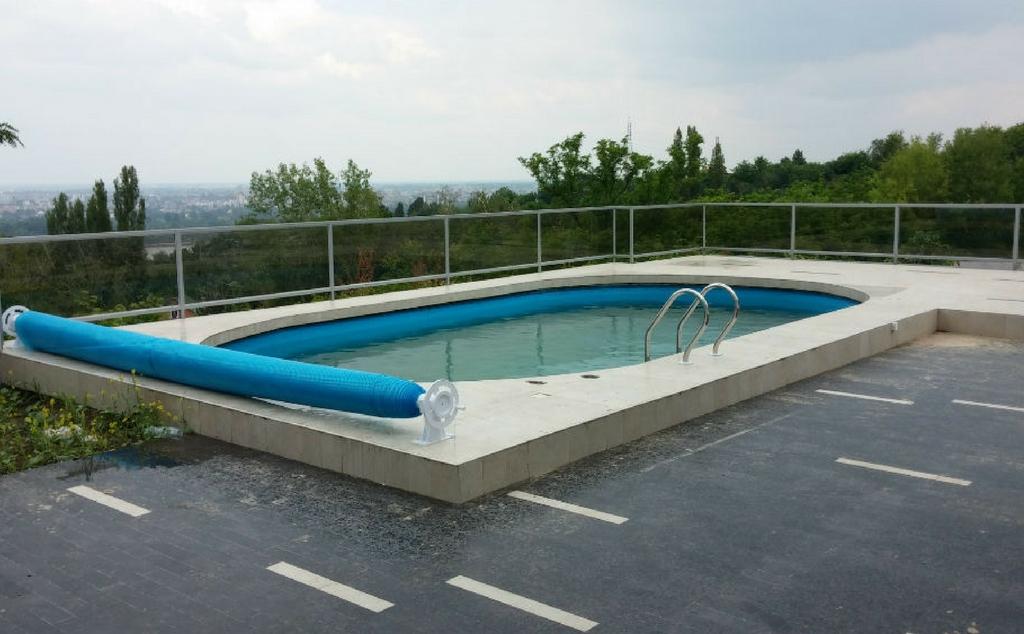Lajnerski bazeni (14)