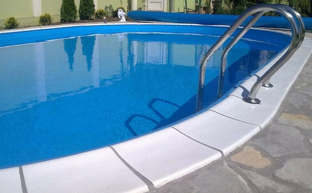 Lajnerski bazeni (15)