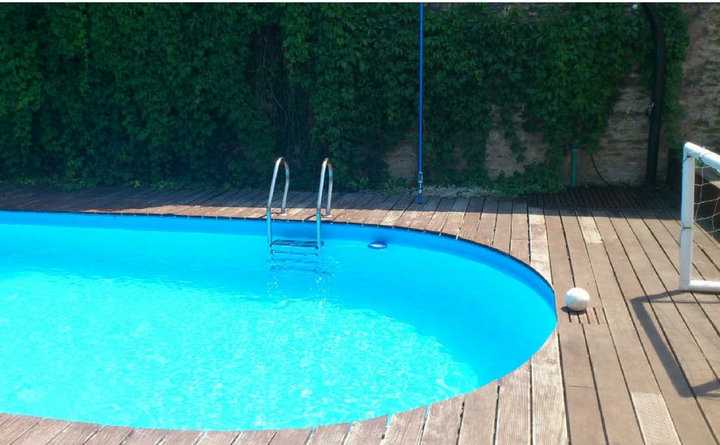 Lajnerski bazeni (3)
