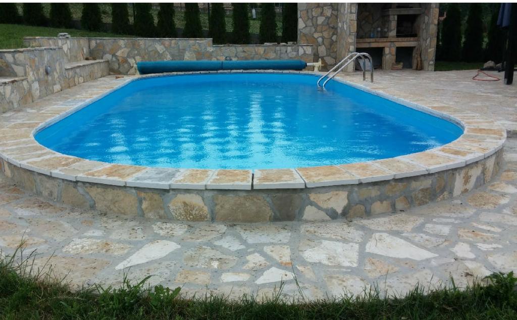 Lajnerski bazeni (5)
