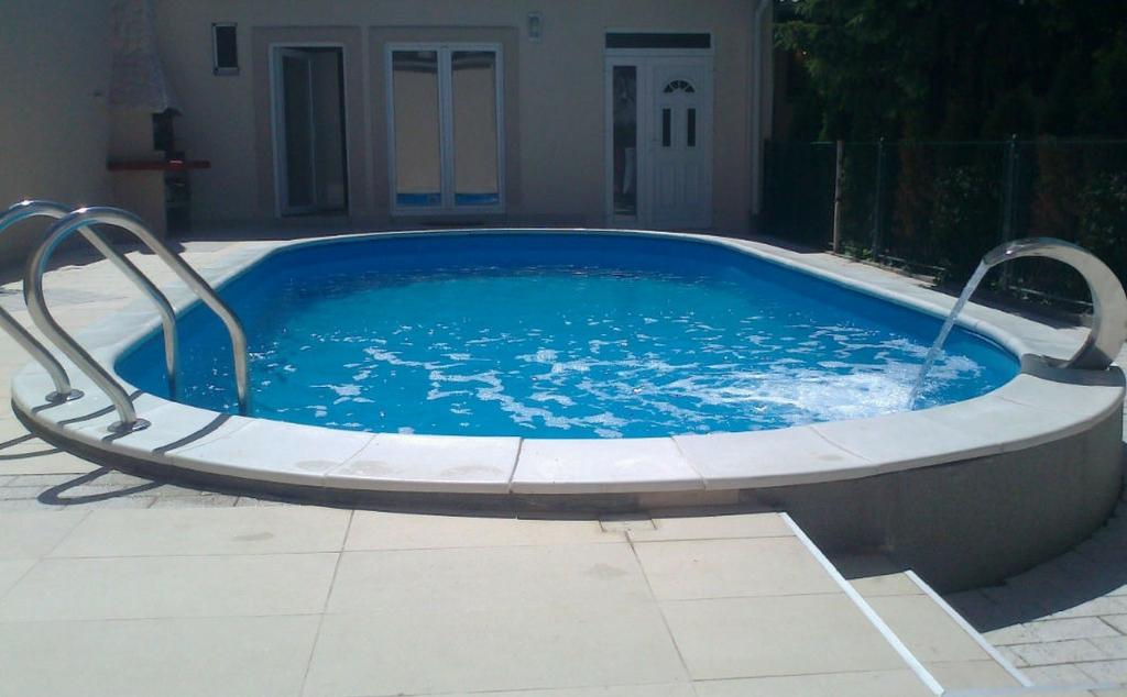 Lajnerski bazeni (6)