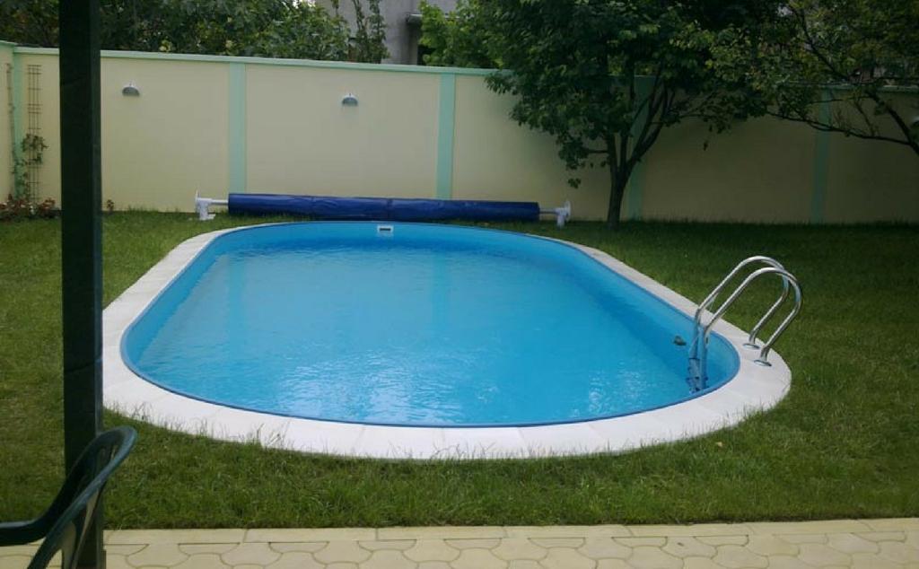 Lajnerski bazeni (7)