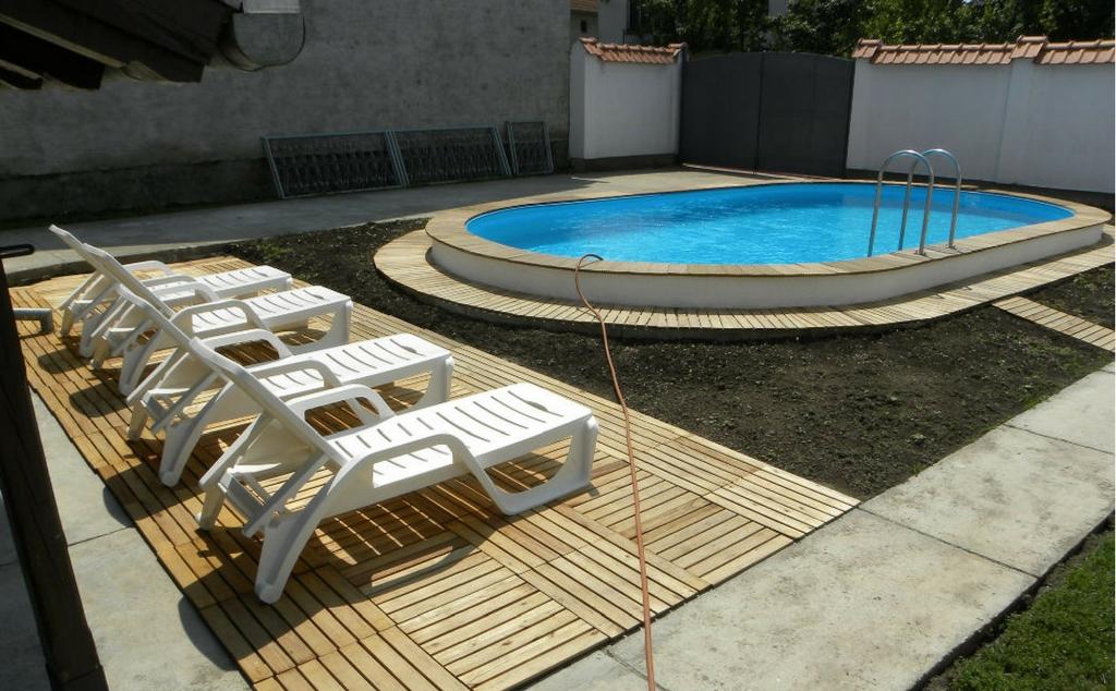 Lajnerski bazeni (8)
