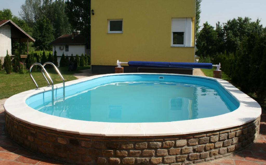 Lajnerski bazeni (9)