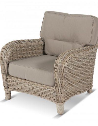 Fotelja Pure relax