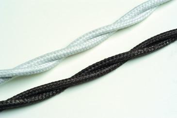 Pleteni instalacioni kablovi