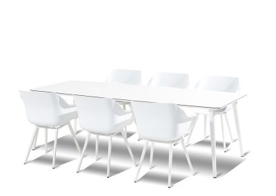 Sto i stolice Sophie