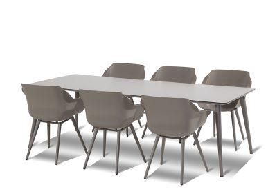 Sto i stolice Sophie braon