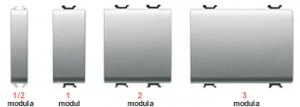 gewiss-materjali-01-desc