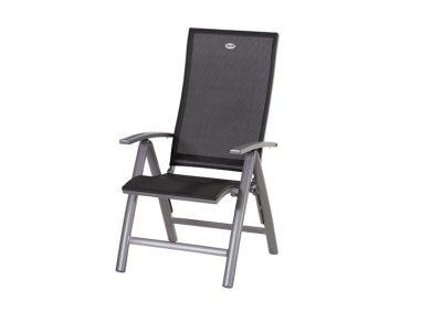 Baštenska stolica Valentino