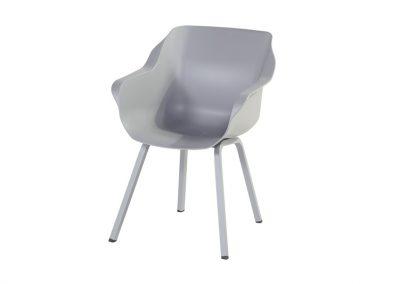 Sophie Element Armchair