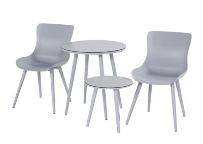 Stolice i stočići Sophie Studio