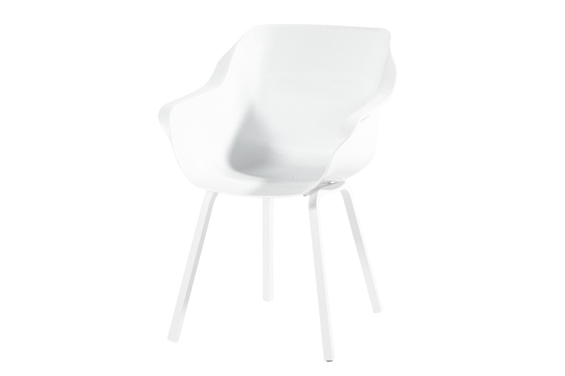 Stolica Sophie Element Armchair (1)