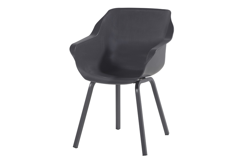 Stolica Sophie Element Armchair (4)