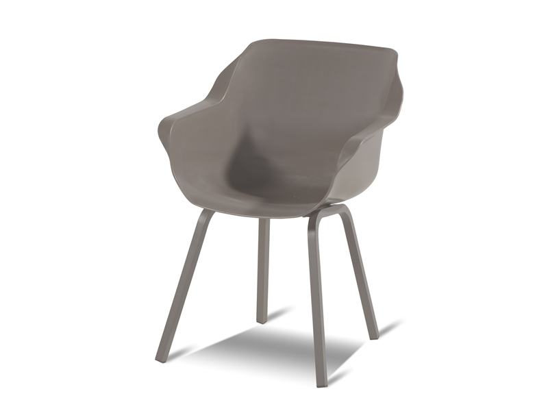 Stolica Sophie Element Armchair (5)