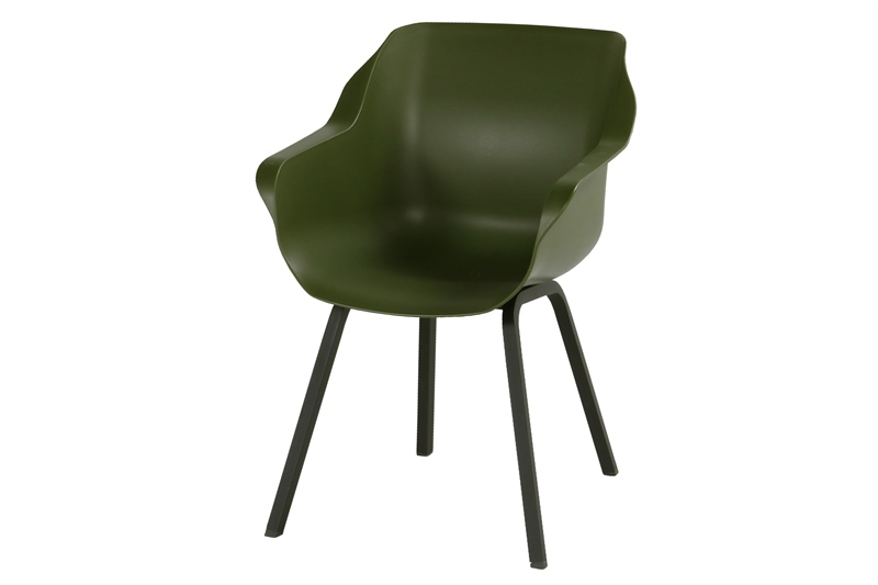 Stolica Sophie Element Armchair (6)