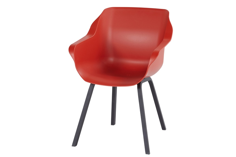 Stolica Sophie Element Armchair (7)