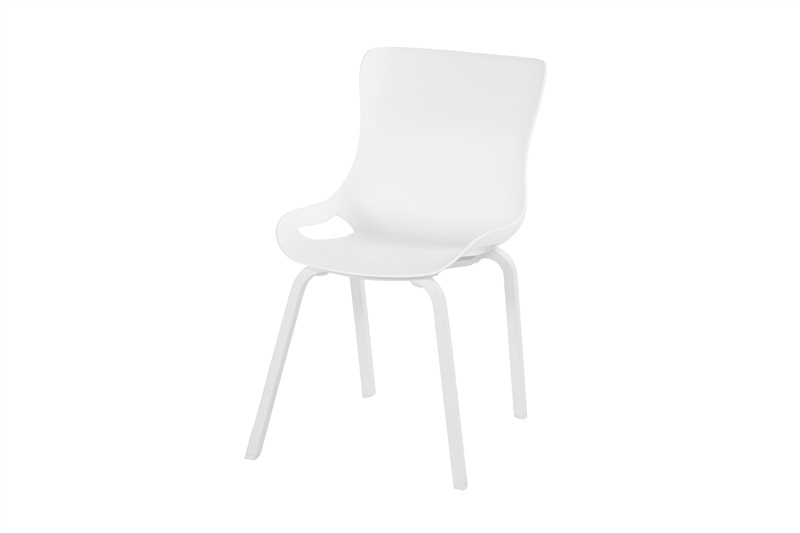 Stolica Sophie Pro Element (1)