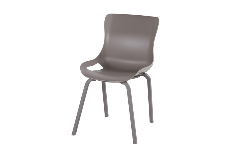 Stolica Sophie Pro Element (6)