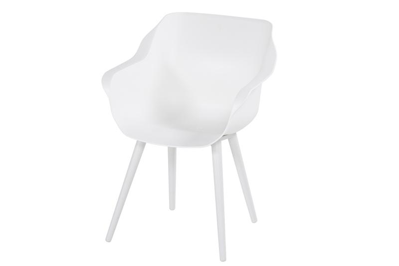Stolica Sophie Studio Armchair (1)