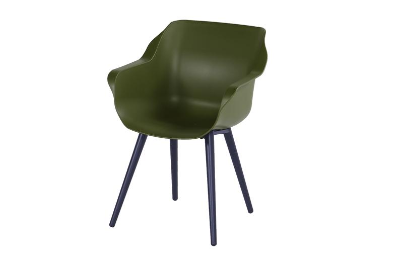 Stolica Sophie Studio Armchair (10)