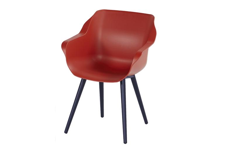 Stolica Sophie Studio Armchair (11)