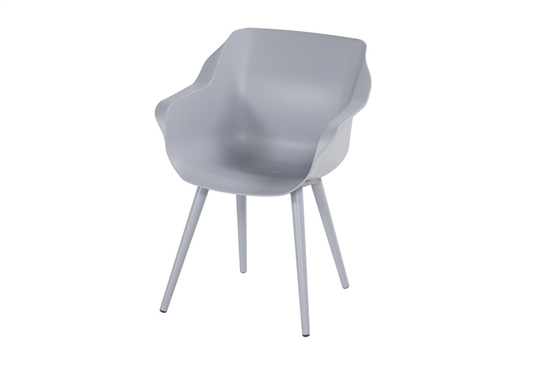 Stolica Sophie Studio Armchair (2)