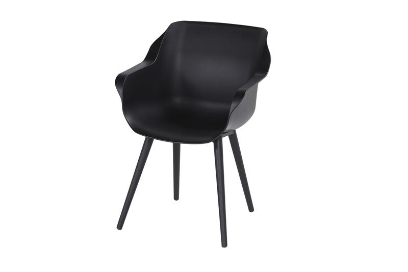 Stolica Sophie Studio Armchair (3)