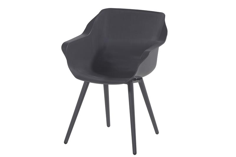 Stolica Sophie Studio Armchair (4)
