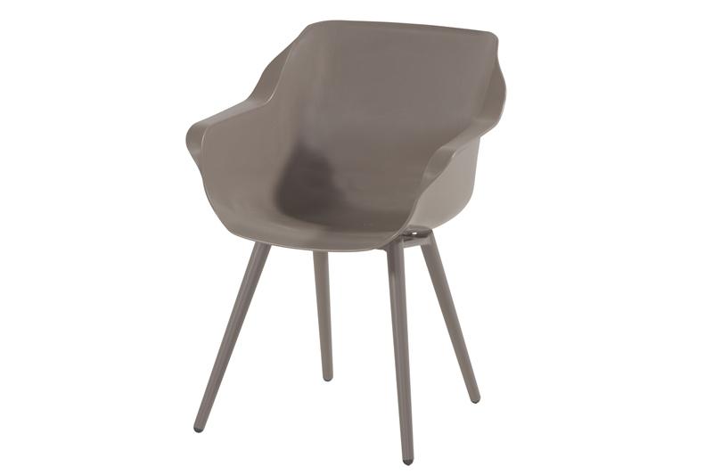 Stolica Sophie Studio Armchair (5)