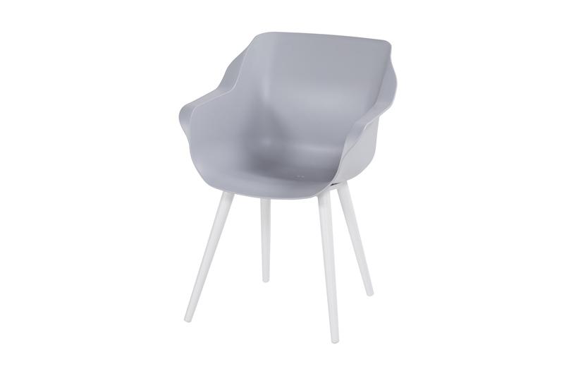 Stolica Sophie Studio Armchair (6)