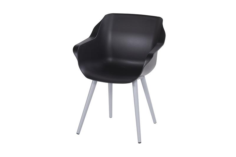 Stolica Sophie Studio Armchair (7)