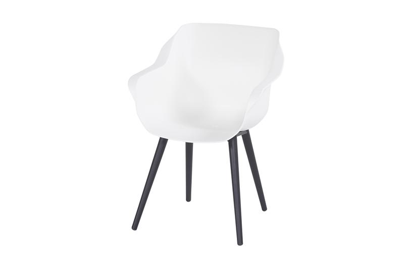 Stolica Sophie Studio Armchair (8)
