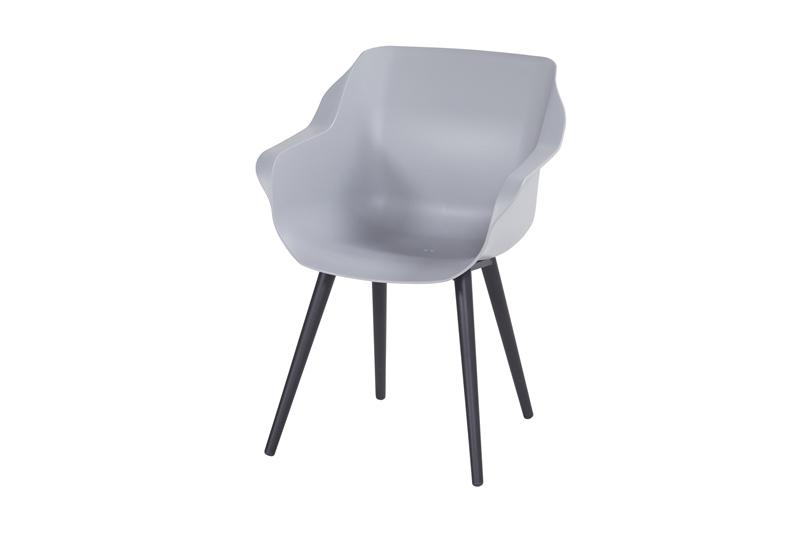 Stolica Sophie Studio Armchair (9)