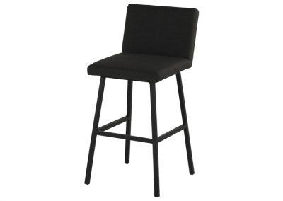 Barska stolica Dennis
