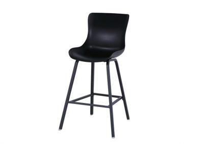 Barska stolica Sophie