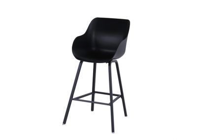 Barska stolica Sophie Organic