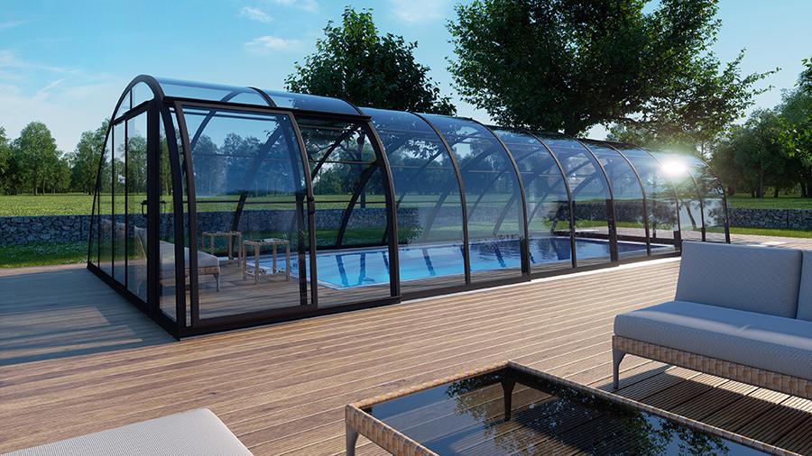 Kupole za bazene Monaco_Future (2)