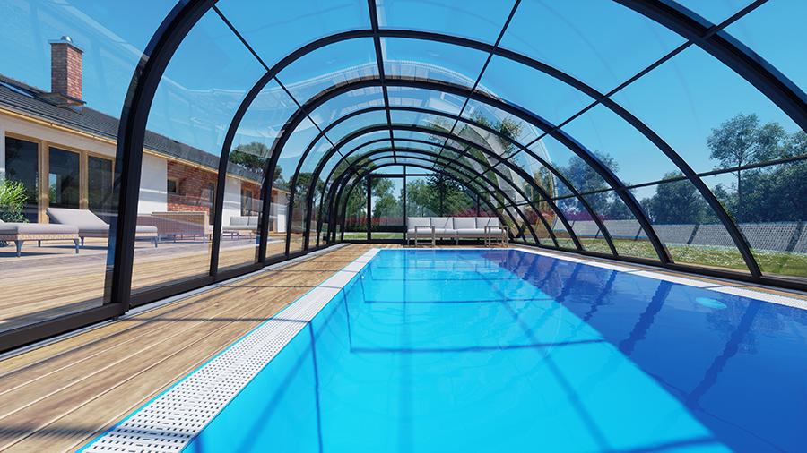 Kupole za bazene Monaco_Future (3)